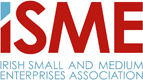 The Irish Small & Medium Enterprises Association