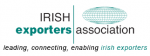 The Irish Exporters Association (IEA)