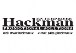 Hackman Enterprises Ltd.