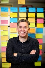 Jack Murray - Founder & CEO, All Good Tales