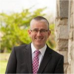 John Burns - CEO, Fariones Cloud Services Limited