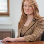 Jane Pearce – Managing Director ,Vistra