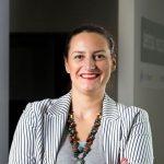 Ayse Guvencer - Head of Digital and Strategy, Starcom