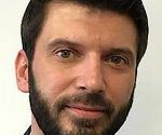 Dr. Nikos Minas - Technologist | Patent Attorney | IP strategist,  MacLachlan & Donaldson