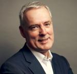 Adam Grennan - Systems Engineering Director, UK & Ireland at Cisco
