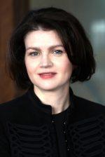Aisling Nagle - Digital Marketing Consultant, Tailor Made Marketing