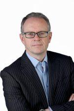 Dara Keogh - CEO, GeoDirectory