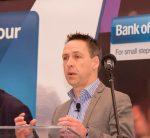 Peter Turley – Profit Builder, Speaker, Thought Leader, SALEStalk