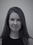 Claire Sinnott - Fundraising and Communications Officer, Matt Talbot Community Trust