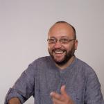 Mario Gheghici – CEO, Federation of Marketing