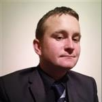 Derek Murray - EMEA, Credit & Collections Team Lead