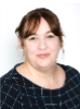 Aileen Hughes -  Internal Control Analyst, Finance Operations, Business Support Centre, ESB Group