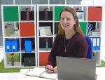 Anna Browne - Commercial Director, Dataconversion, Ireland