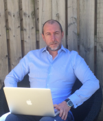 Barry Connellan - Managing Director, Franchise Development Solutions International