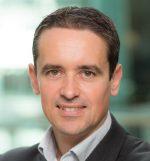 Dr. Csaba Kiss Kalló-Head of Connectivity, Mobility and Security Portfolio at Vodafone