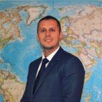 Florentin Miron - Manager & EMEA Software Support, Citrix Systems Ireland Ltd