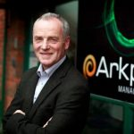 Howard Roberts- Technical Director at Arkphire