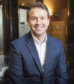 Dr. John Ghent - CEO, Sytorus