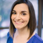 Laura Tato Garcia - Digital Project Manager, Scope&Go