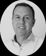 Neil McKenna - Managing Director, KICK