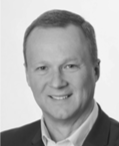 Paul Griffin - Director, First Compliance Limite