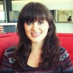 Paula Corcoran -Product Manager - IoT & Mobility Solutions, Vodafone Ireland