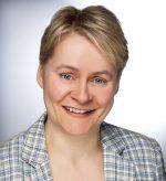 Rosemary Lafferty - Owner, Yellow Ruler Marketing