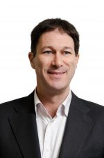 Steven Purcell - Country Manager, Global Knowledge Ireland