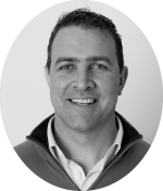 Stephen Bradshaw - Business Development Director, KICK