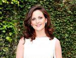 Valerie O'Reilly - Founder & Managing Director, Unicorn PR & Communications Ltd, Dublin