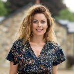Vanessa Tierney-Co-Founder, Abodoo