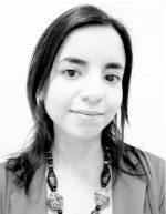 Beatriz Botão Alves - Applications & Digital Customer Interaction Analyst, Jerónimo Martins