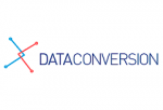 Dataconversion