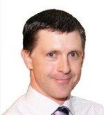 James Corbett - Managing Director, Simvirtua Ltd