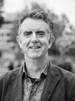 John Whelan - ICT Commercialisation Manager at Trinity College