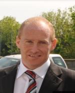John O Connor - CEO, The Hatch Lab